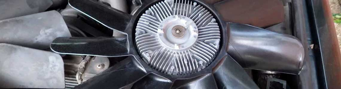 Замена вентилятора фольксваген транспортер элеваторы диплом